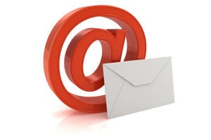 Email Marketing Tips